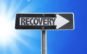 rehabs in California