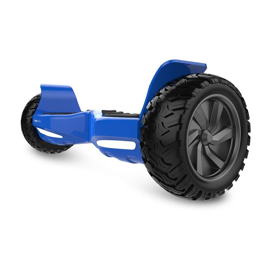 thehoverboard