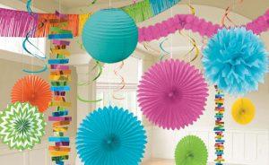 balloon shop singapore