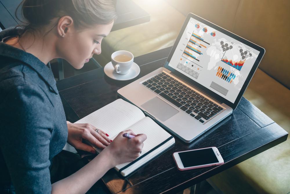 Blogger Outreach Service