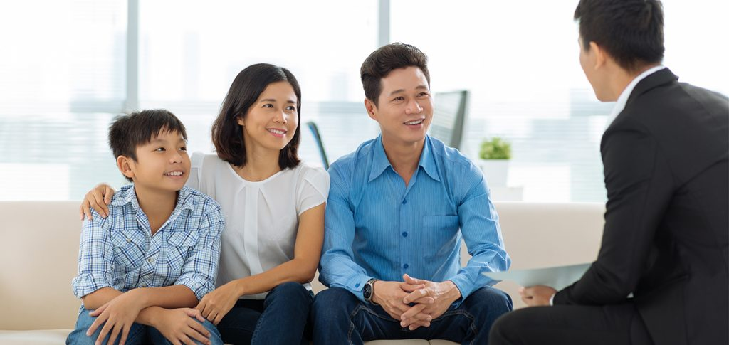 Wishaw Counselling Service