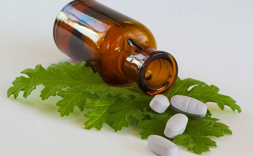 Herbal remedy